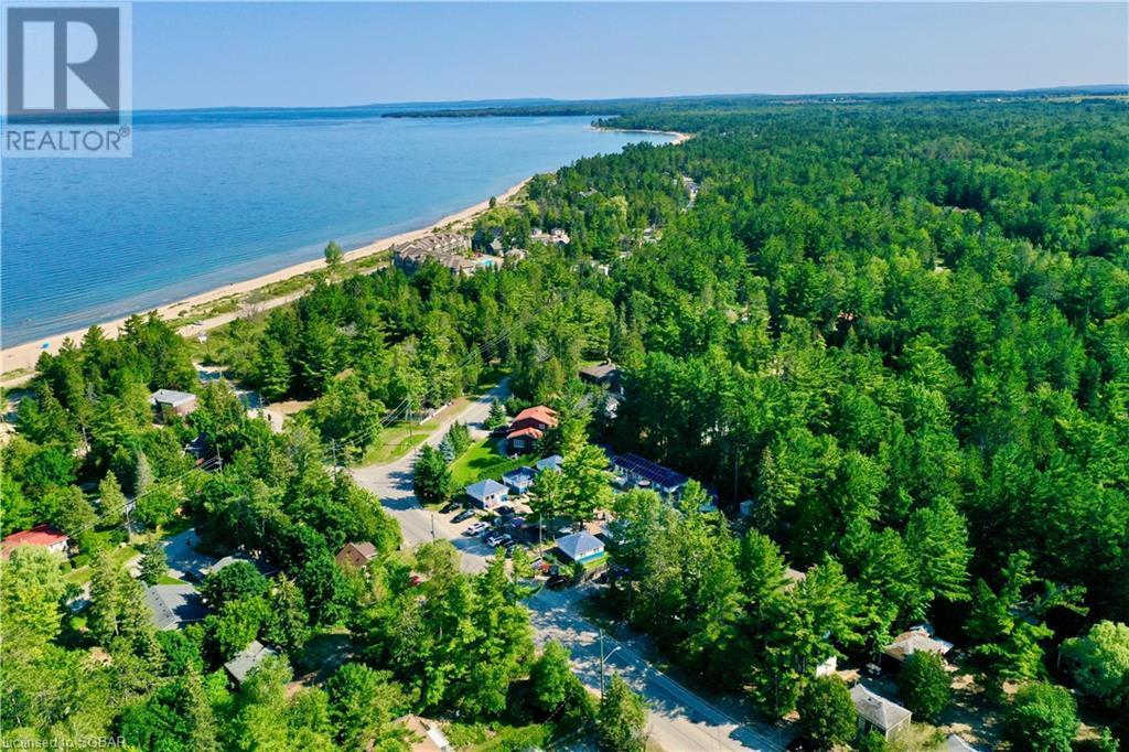 725 River Road E, Wasaga Beach, Ontario  L9Z 2M4 - Photo 2 - 40146626