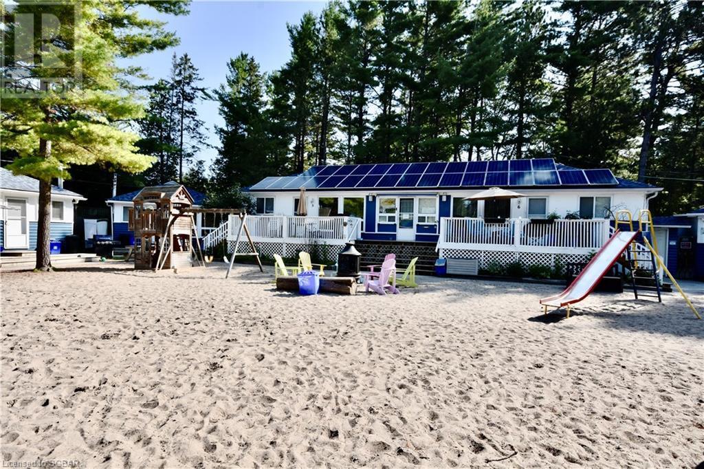 725 River Road E, Wasaga Beach, Ontario  L9Z 2M4 - Photo 4 - 40146626