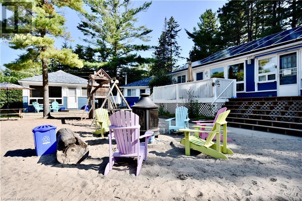 725 River Road E, Wasaga Beach, Ontario  L9Z 2M4 - Photo 6 - 40146626