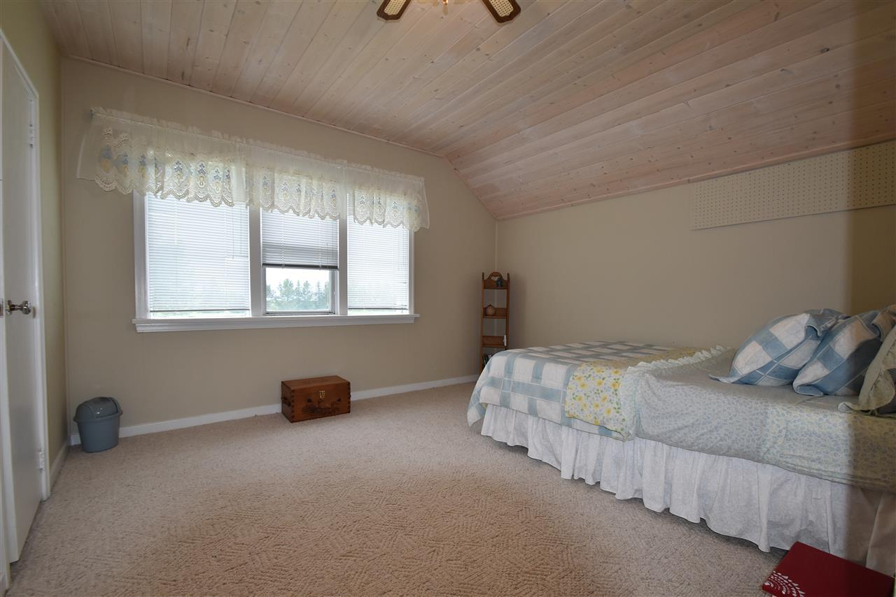 10304 Highway 29, Rural St. Paul County, Alberta  T0A 3A0 - Photo 17 - E4205330