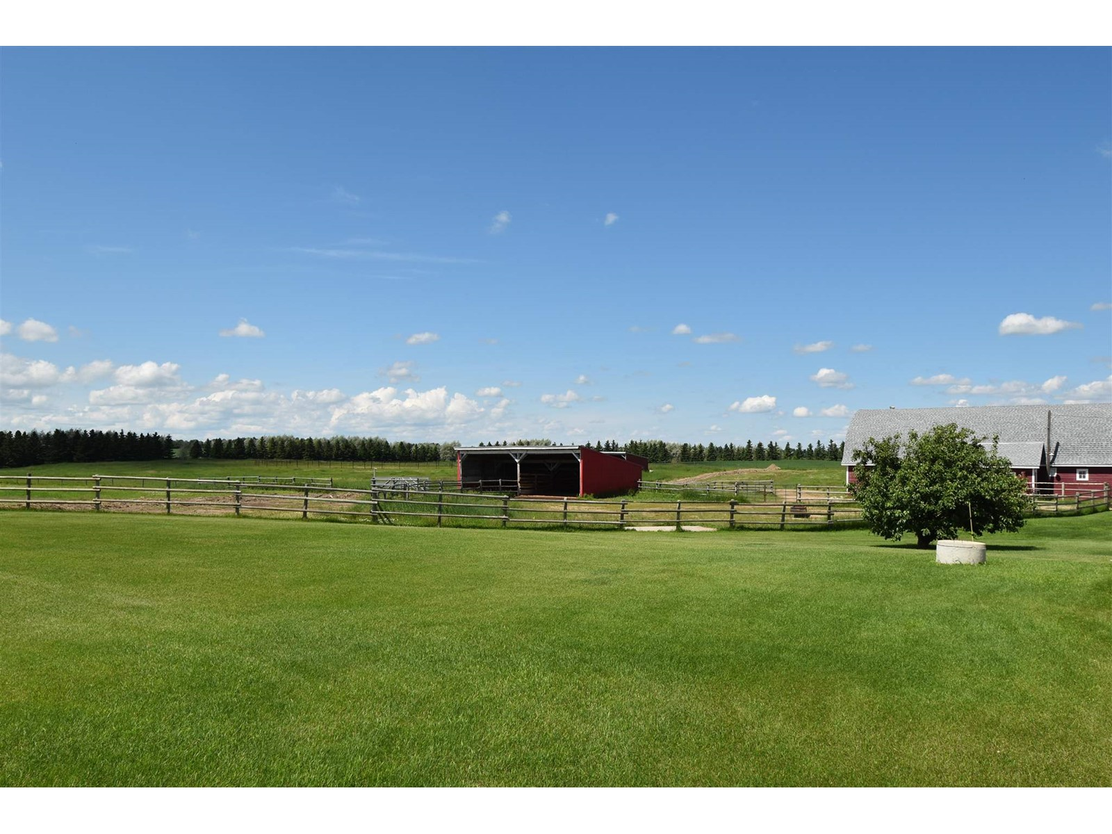 10304 Highway 29, Rural St. Paul County, Alberta  T0A 3A0 - Photo 28 - E4205330