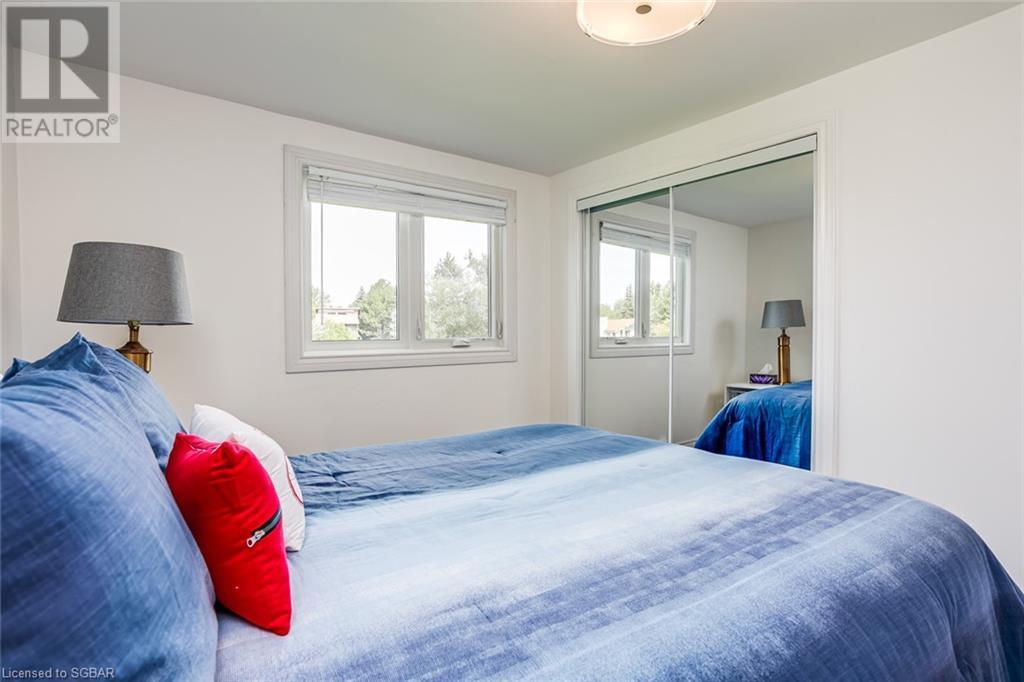111 Carmichael Crescent, The Blue Mountains, Ontario  L9Y 0R2 - Photo 35 - 40146481