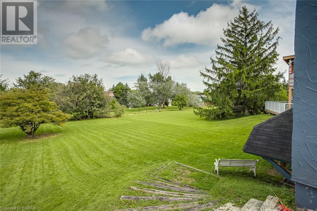 111 Carmichael Crescent, The Blue Mountains, Ontario  L9Y 0R2 - Photo 48 - 40146481