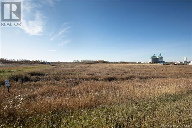 25, 47017 Highway 21, Rural Camrose County, Alberta  T4V 2M9 - Photo 2 - CA0180946