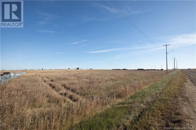 21, 47017 Highway 21, Rural Camrose County, Alberta  T4V 2M9 - Photo 2 - CA0180872