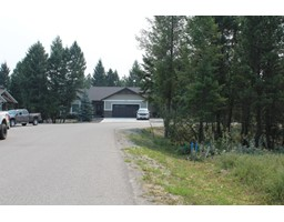 Lot 50 COPPER POINT WAY