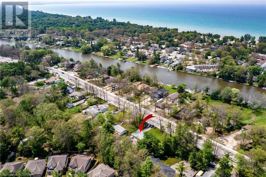 1841 River Road W, Wasaga Beach, Ontario  L9Z 1L1 - Photo 3 - 40135507