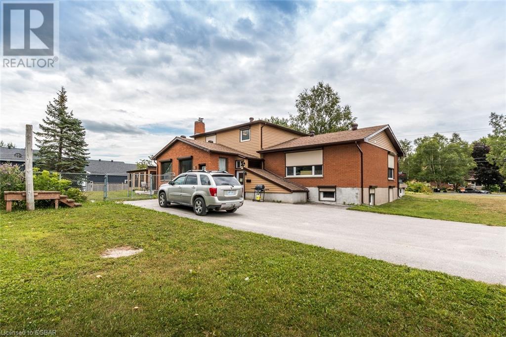 167 6 County Road S, Tiny, Ontario  L0L 2J0 - Photo 4 - 40147271