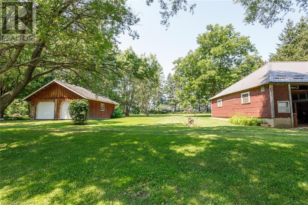 064611 29 Grey Road, Meaford (Municipality), Ontario  N0H 2S0 - Photo 37 - 40146061