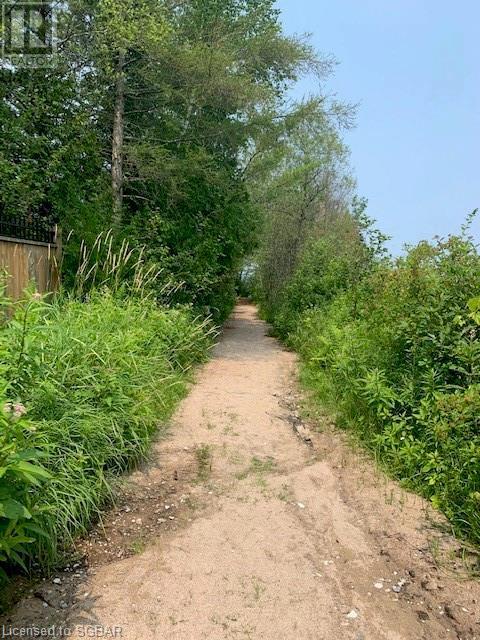 Lt 573 Champlain Road, Tiny, Ontario  L9M 0C9 - Photo 3 - 40143802