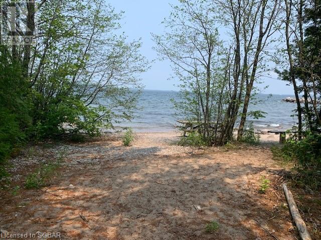 Lt 573 Champlain Road, Tiny, Ontario  L9M 0C9 - Photo 4 - 40143802