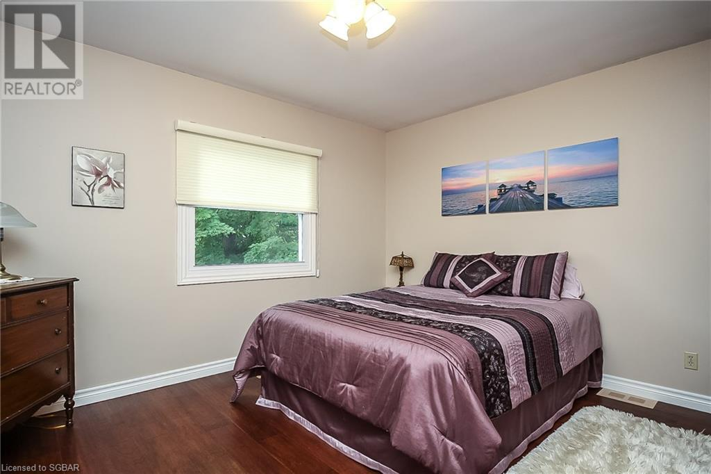 149 Bayview Avenue, Tay, Ontario  L0K 1R0 - Photo 27 - 40139489
