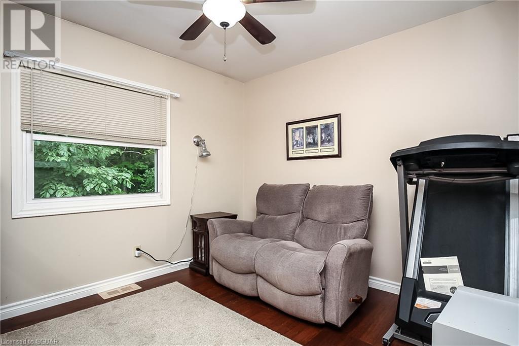 149 Bayview Avenue, Tay, Ontario  L0K 1R0 - Photo 28 - 40139489