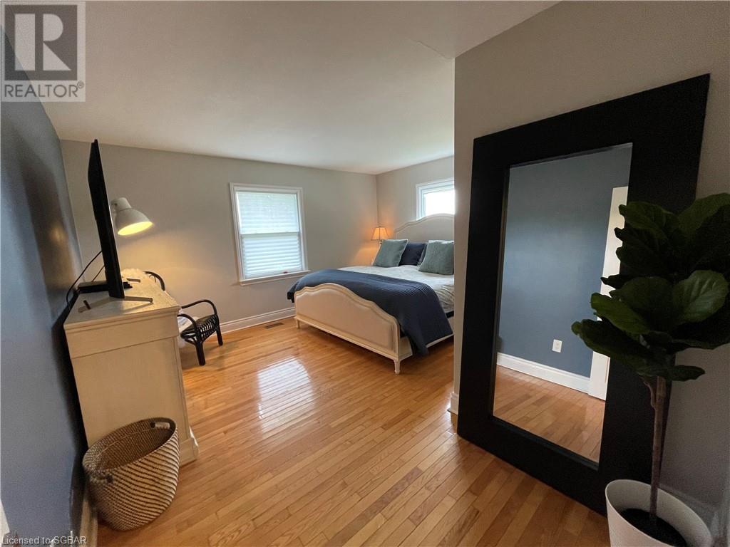 154 Batteaux Sideroad, Clearview, Ontario  L0M 1P0 - Photo 12 - 40147607