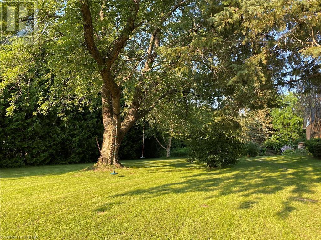 154 Batteaux Sideroad, Clearview, Ontario  L0M 1P0 - Photo 2 - 40147607