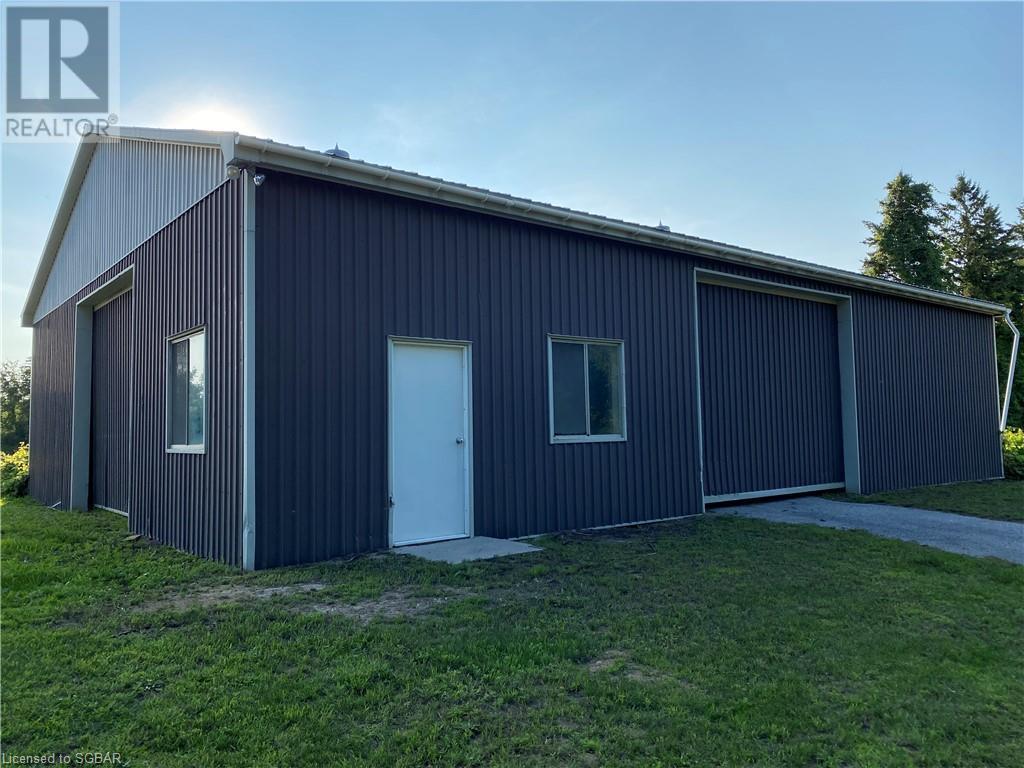 154 Batteaux Sideroad, Clearview, Ontario  L0M 1P0 - Photo 3 - 40147607