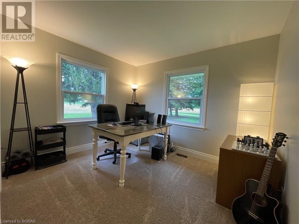 154 Batteaux Sideroad, Clearview, Ontario  L0M 1P0 - Photo 17 - 40147950