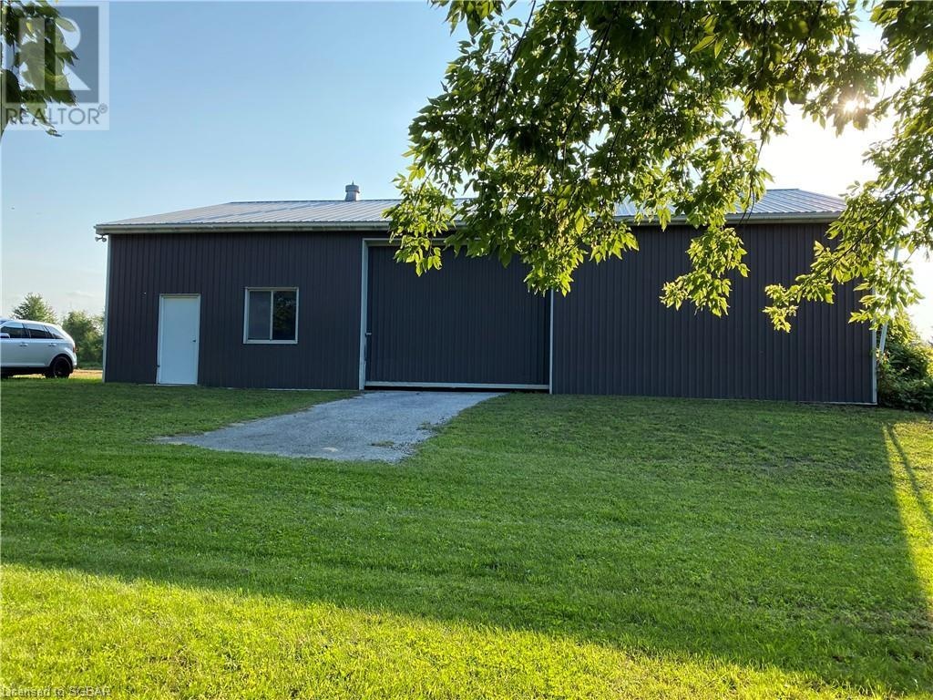 154 Batteaux Sideroad, Clearview, Ontario  L0M 1P0 - Photo 4 - 40147950