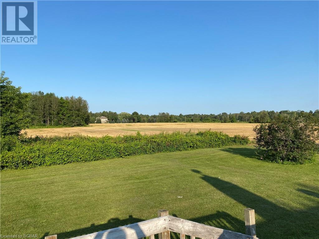 154 Batteaux Sideroad, Clearview, Ontario  L0M 1P0 - Photo 5 - 40147950