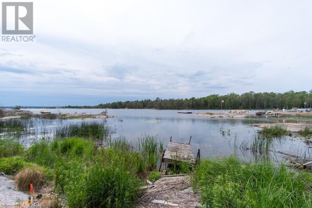 306 Prisque Road, Honey Harbour, Ontario  P0E 1E0 - Photo 8 - 40134678