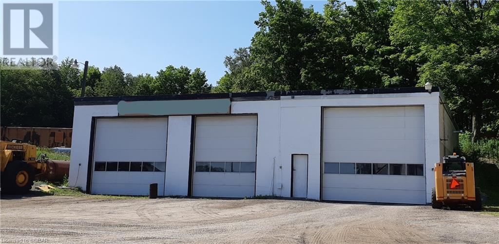 16956 27 County Road, Waverley, Ontario  L0L 1P0 - Photo 1 - 40071468