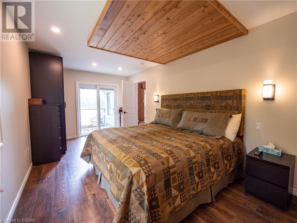 1114 Frankland Lane, Severn, Ontario  L0K 1E0 - Photo 36 - 40142272