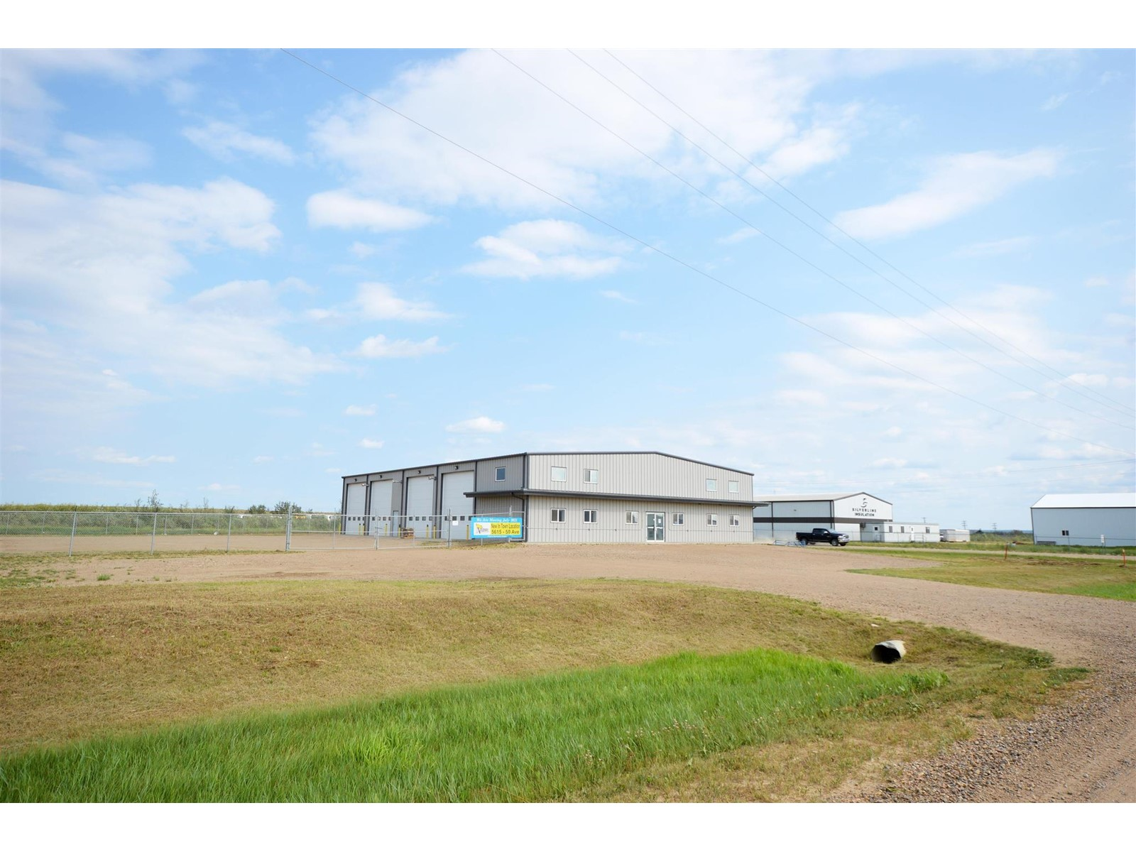 5b 45521 Hwy 660, Rural Bonnyville M.d., Alberta  T9N 2G6 - Photo 29 - E4230843
