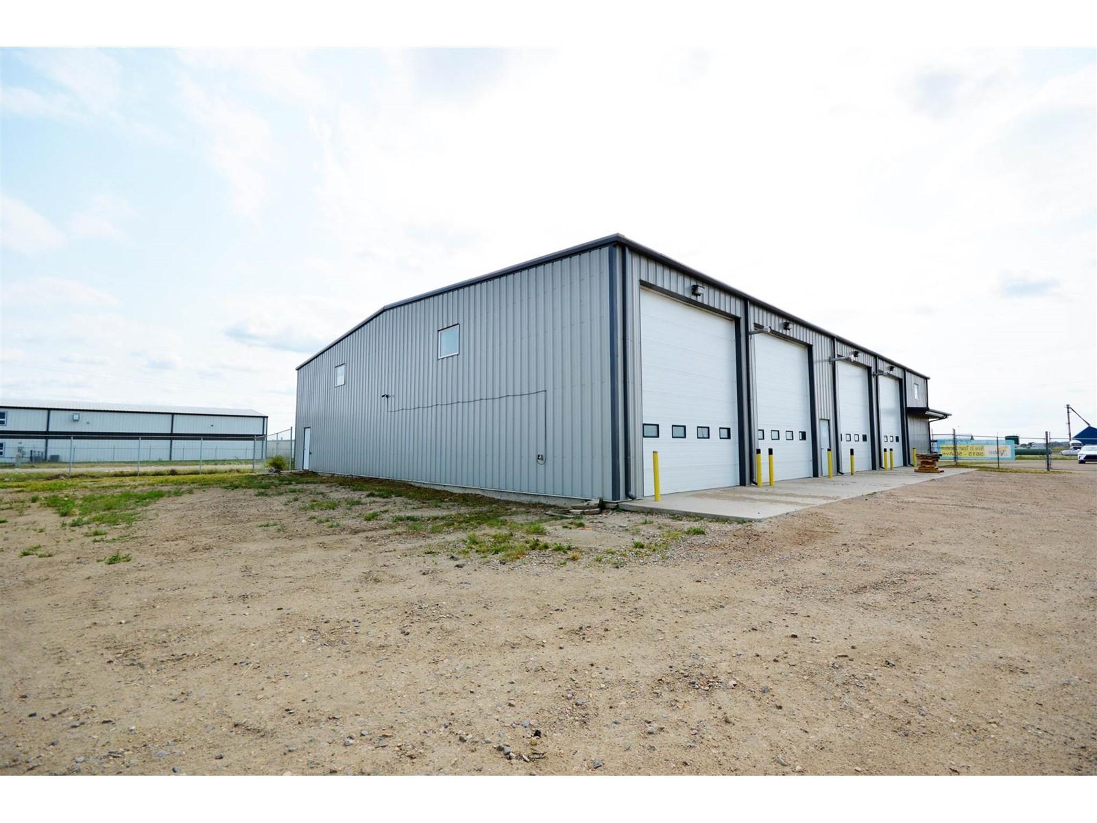 5b 45521 Hwy 660, Rural Bonnyville M.d., Alberta  T9N 2G6 - Photo 23 - E4230843
