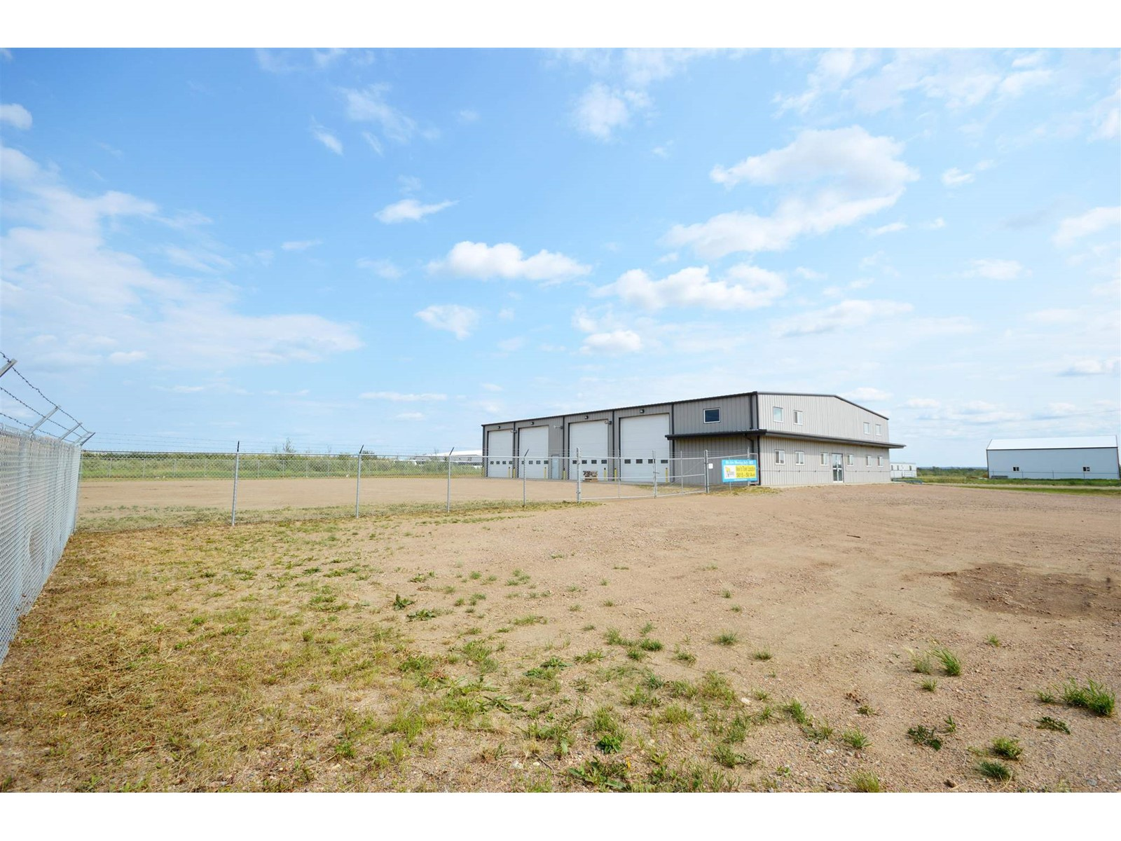 5b 45521 Hwy 660, Rural Bonnyville M.d., Alberta  T9N 2G6 - Photo 22 - E4230843