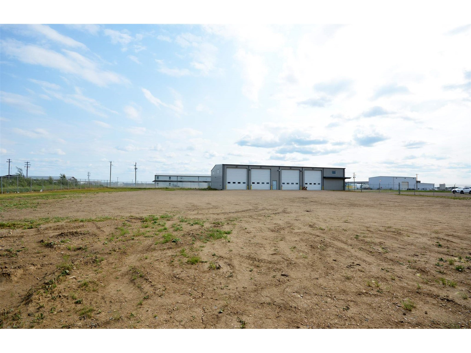 5b 45521 Hwy 660, Rural Bonnyville M.d., Alberta  T9N 2G6 - Photo 26 - E4230843