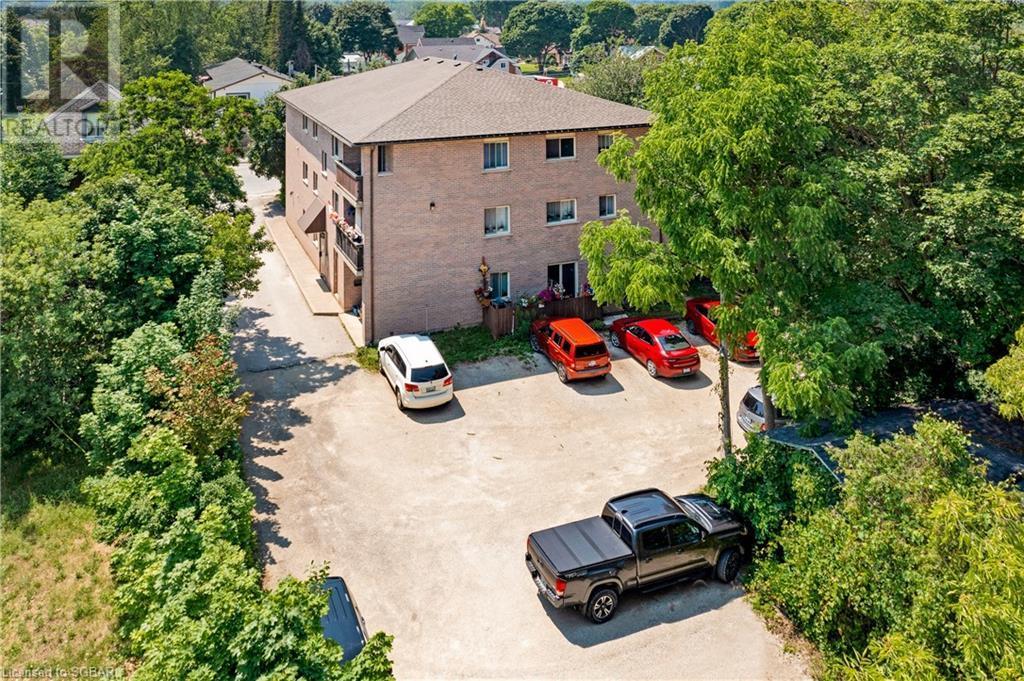 127 Sykes Street N, Meaford, Ontario  N4L 1W4 - Photo 2 - 40141171