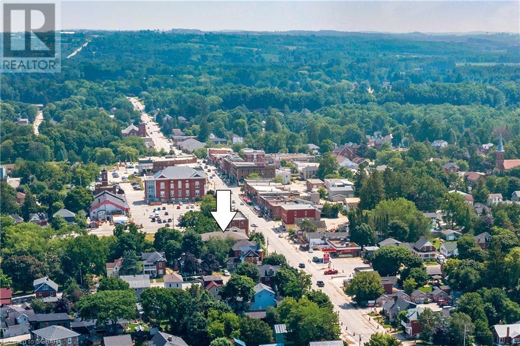 127 Sykes Street N, Meaford, Ontario  N4L 1W4 - Photo 9 - 40141171