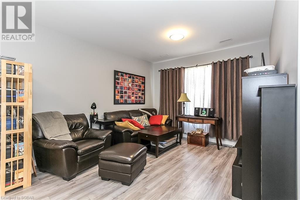 5239 9 County Road, New Lowell, Ontario  L0M 1N0 - Photo 42 - 40121758