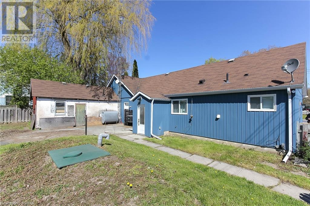 5239 9 County Road, New Lowell, Ontario  L0M 1N0 - Photo 46 - 40121758