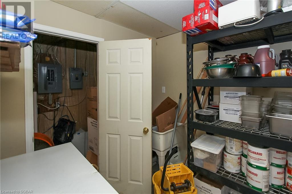 5239 9 County Road, New Lowell, Ontario  L0M 1N0 - Photo 21 - 40121758