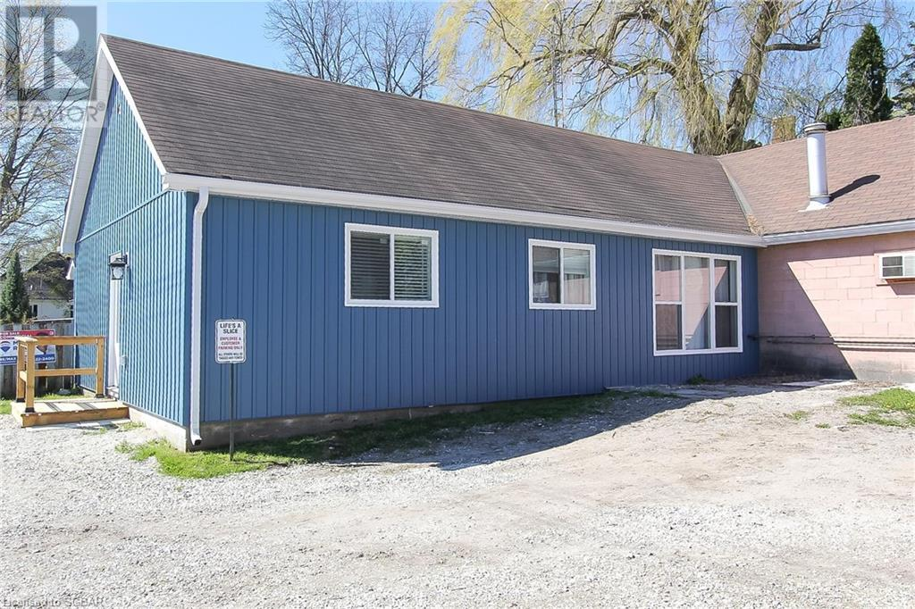 5239 9 County Road, New Lowell, Ontario  L0M 1N0 - Photo 48 - 40121758