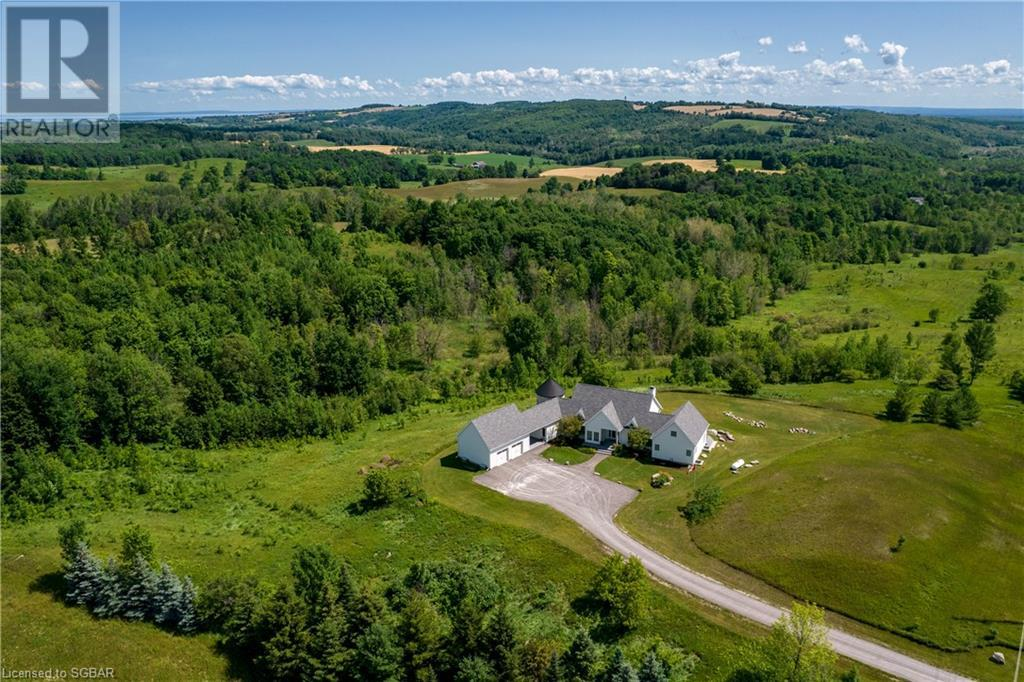 8096 9/10 Nottawasaga Sideroad, Clearview, Ontario  L0M 1G0 - Photo 47 - 40139629