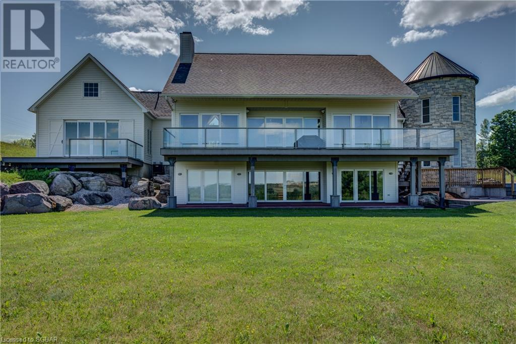 8096 9/10 Nottawasaga Sideroad, Clearview, Ontario  L0M 1G0 - Photo 46 - 40139629