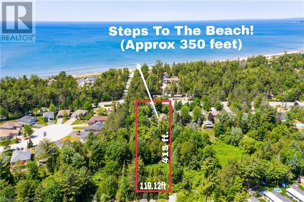 611 River Road E, Wasaga Beach, Ontario  L9Z 2M3 - Photo 43 - 40129021