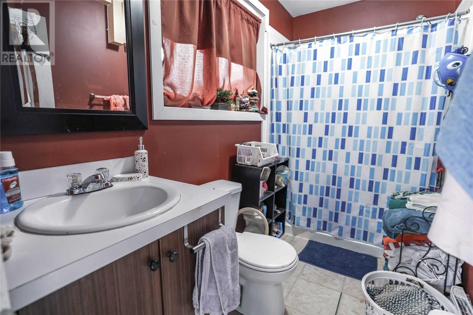 12 Bayfield St, Meaford, Ontario  N4L 1G1 - Photo 12 - X5324105