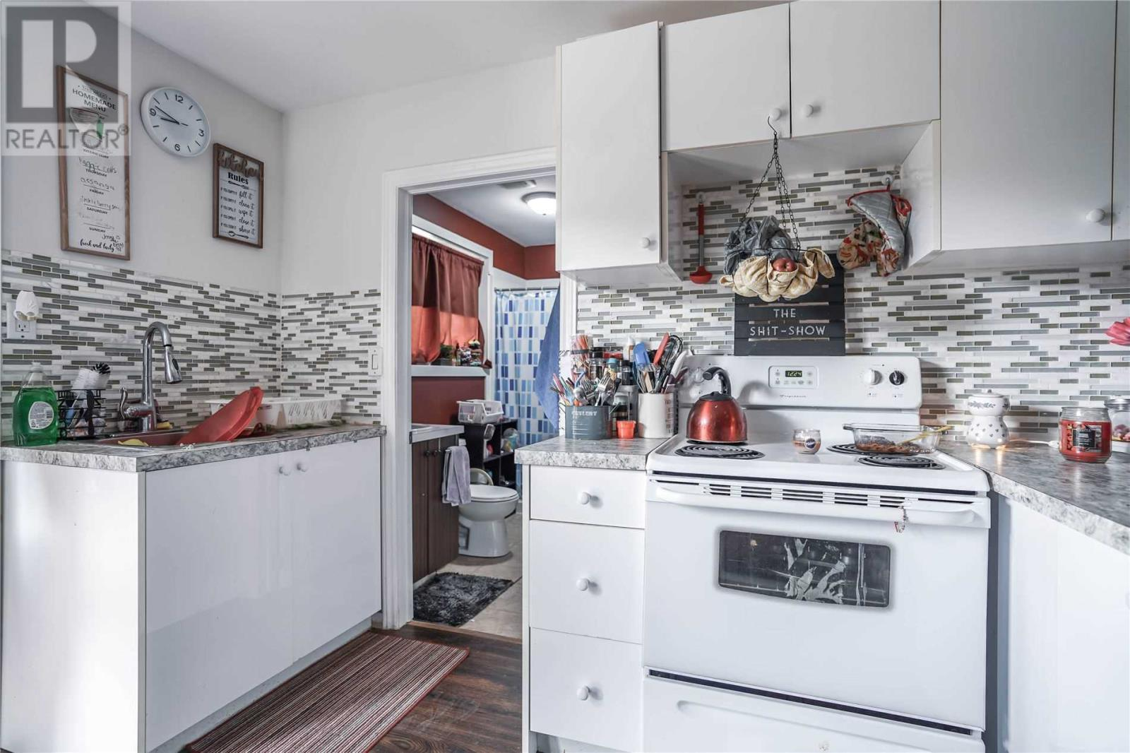 12 Bayfield St, Meaford, Ontario  N4L 1G1 - Photo 13 - X5324105
