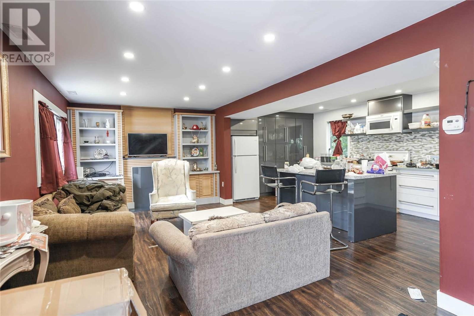 12 Bayfield St, Meaford, Ontario  N4L 1G1 - Photo 15 - X5324105