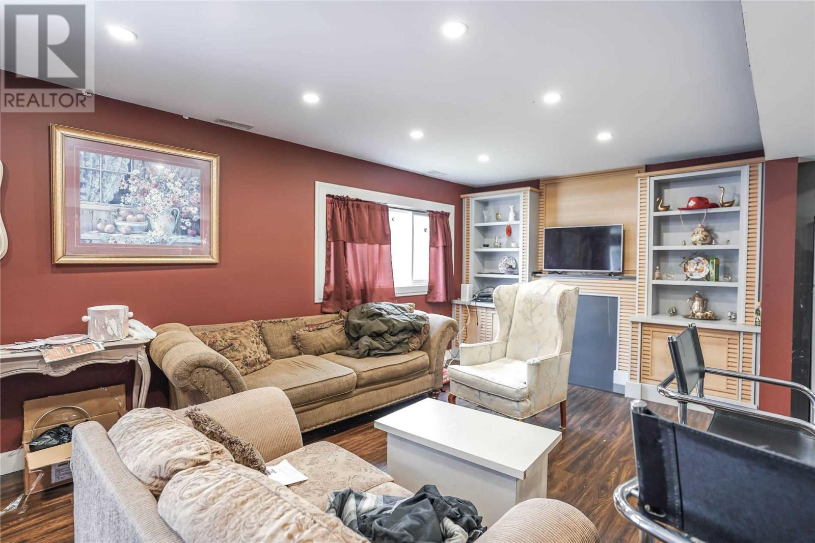 12 Bayfield St, Meaford, Ontario  N4L 1G1 - Photo 16 - X5324105