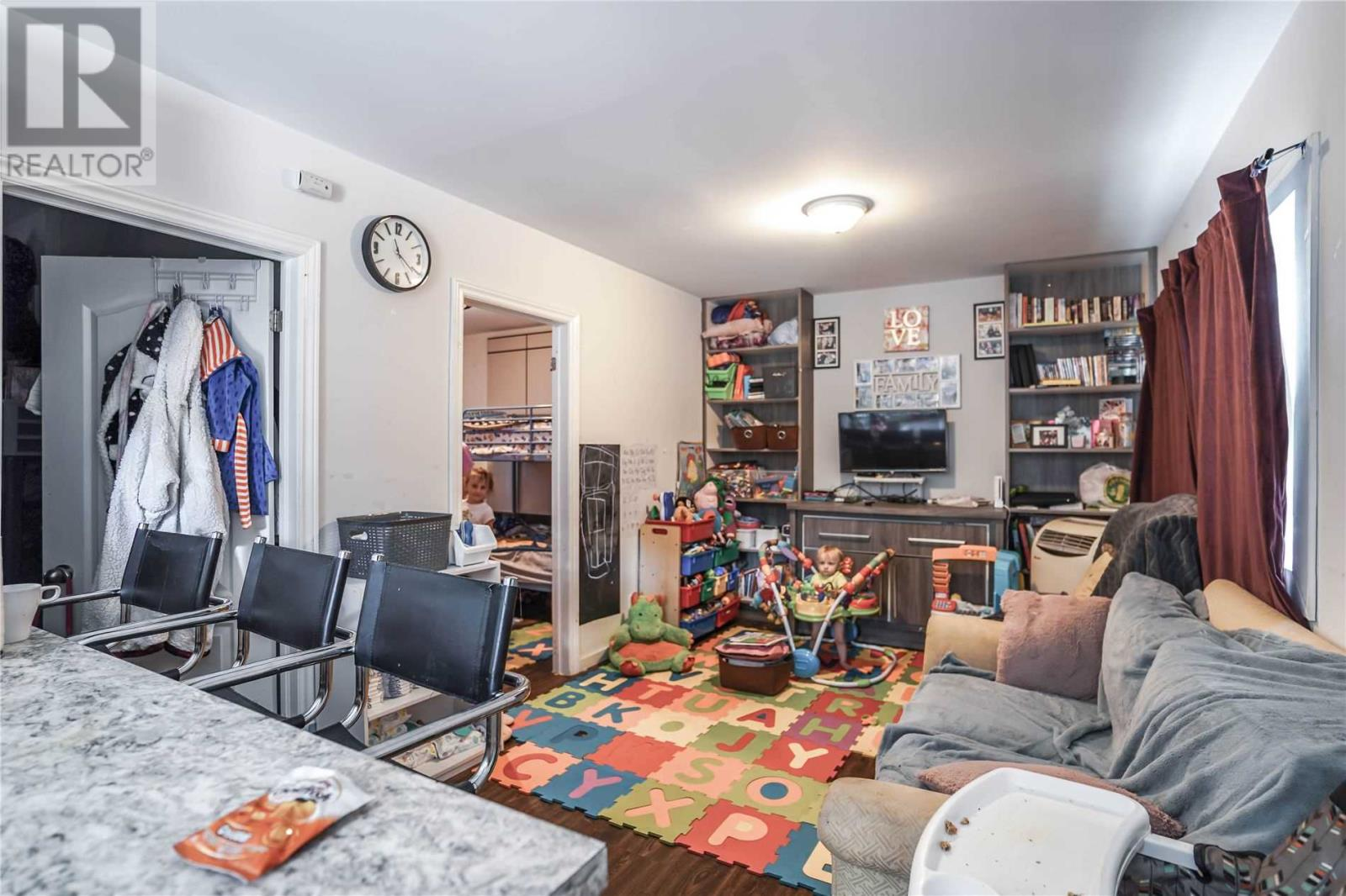 12 Bayfield St, Meaford, Ontario  N4L 1G1 - Photo 17 - X5324105