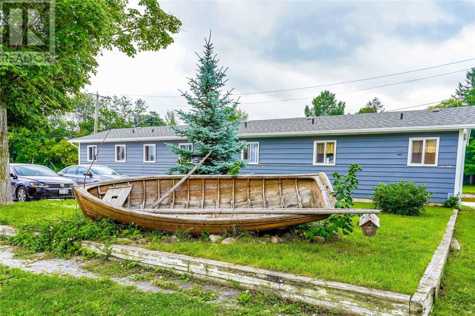 12 Bayfield St, Meaford, Ontario  N4L 1G1 - Photo 24 - X5324105
