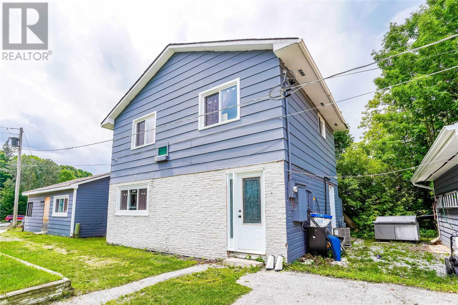 12 Bayfield St, Meaford, Ontario  N4L 1G1 - Photo 25 - X5324105