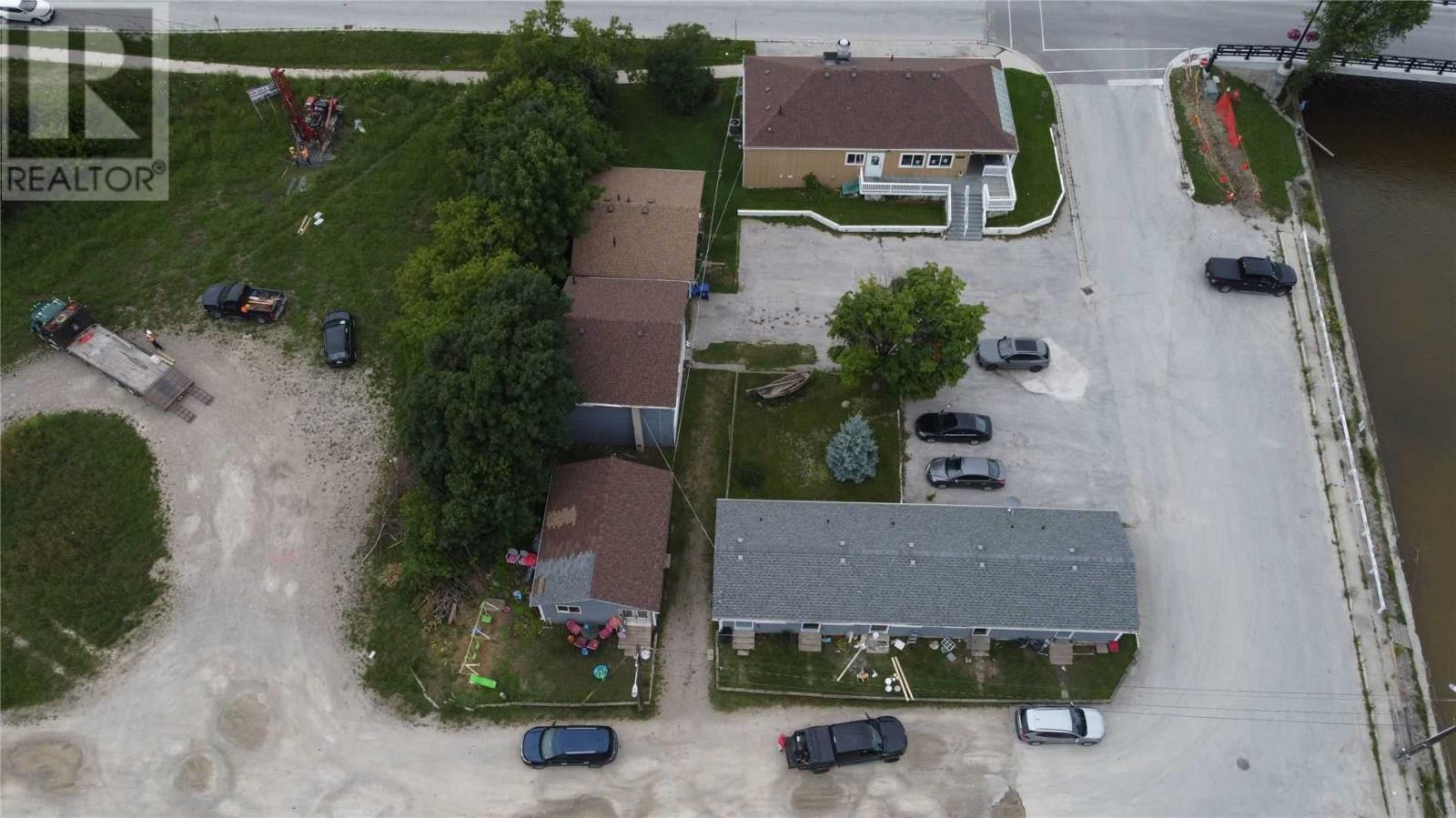 12 Bayfield St, Meaford, Ontario  N4L 1G1 - Photo 32 - X5324105