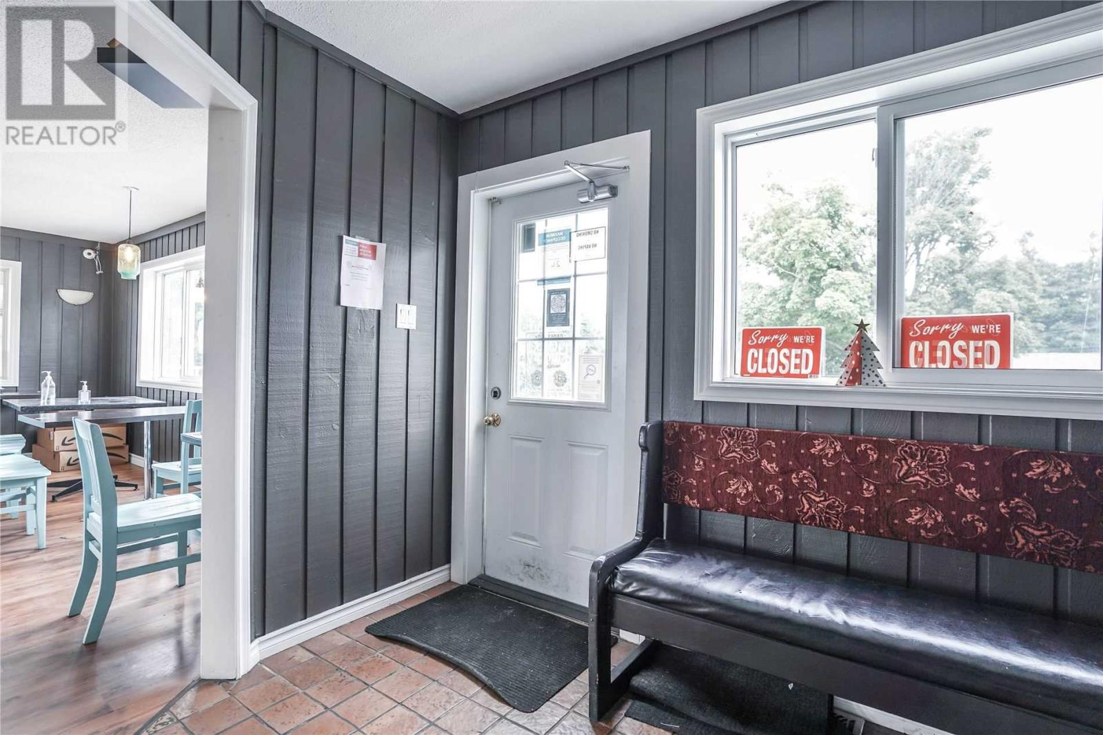 12 Bayfield St, Meaford, Ontario  N4L 1G1 - Photo 8 - X5324105