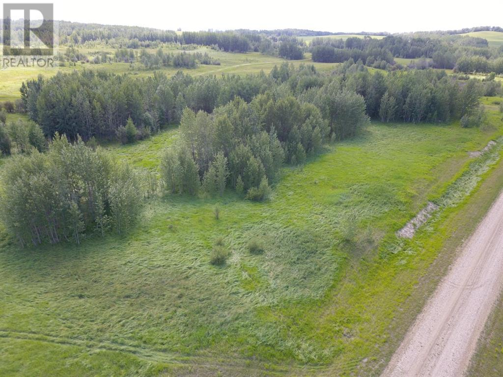Lot 3 Willowside Estates, Rural Woodlands County, Alberta  T0E 1N0 - Photo 5 - AW51353