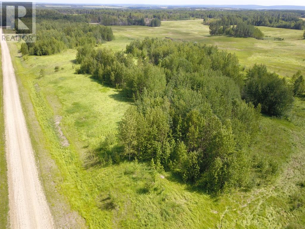 Lot 3 Willowside Estates, Rural Woodlands County, Alberta  T0E 1N0 - Photo 1 - AW51353